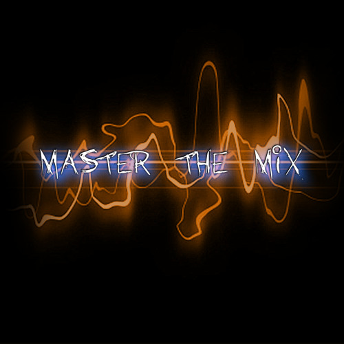 Master The Mix
