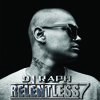 DJ Raph - Relentless 7 (UK Funky, Grime, Dubstep, Bashment, HipHop + Rnb Mixtape)