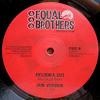 EB001 - Master Of Works by Muzikal Ben (medley)