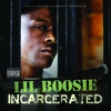 "Lil' Boosie ""What I Learned From The Streets"" (Available for Download)"