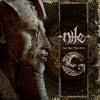 NILE - Permittcing the Noble Dead to Descend to the Underworld