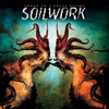 SOILWORK - Breeding Thorns mp3
