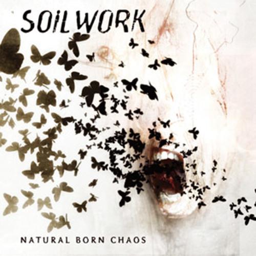 SOILWORK - As We Speak