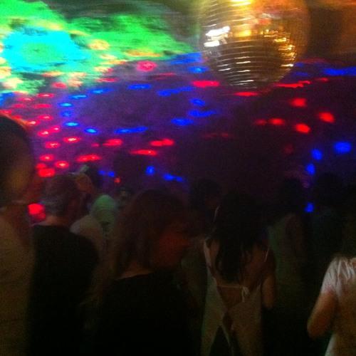 Rui Da Silva DJ Set - Sabado no Ushuaia Ibiza