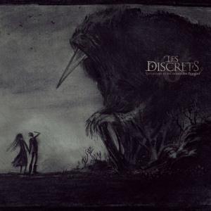 Les Discrets: L'échappée mp3