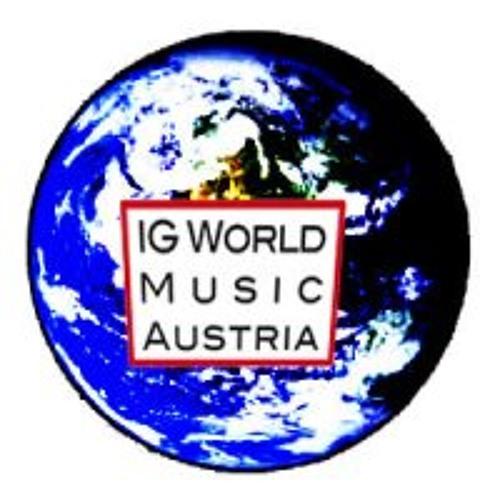 Igworldmusic