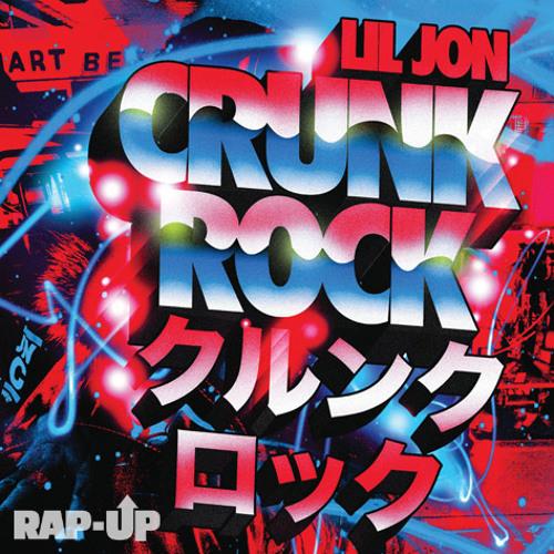 Lil Jon (feat. Pleasure P & Shawty Putt) - Dance Like a Stripper [DJ Chiments Electro Mix] DOWNLOAD