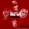 Meek Mill - Rose Red (Remix) (Feat T.I., Vado & Rick Ross) (No Tags)
