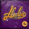 Alaclair Ensemble - Les brizasseurs de fizzoules (Téhu Remélange) mp3
