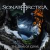 SONATA ARCTICA - Deathaura