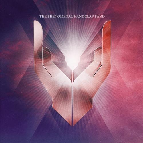 The Phenomenal Handclap Band - Tears (Stallions Remix)