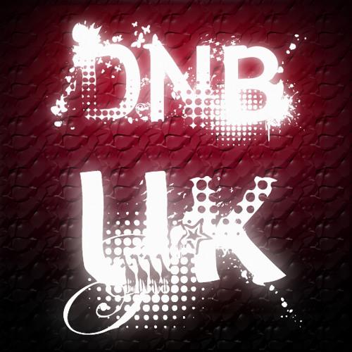 DNB-UK