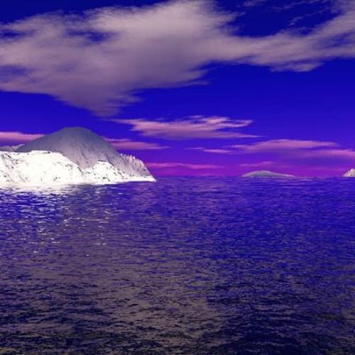 Sabine Klare - The Horizon