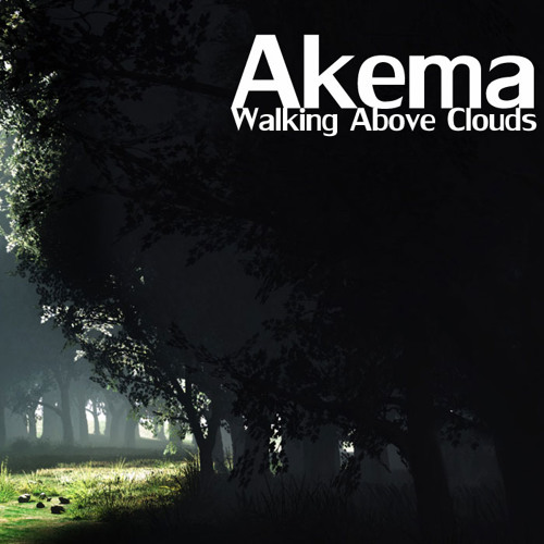 Akema - Sacred (slaFF Version)