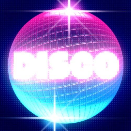 Disco & Disco