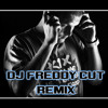Dj Freddy Cut Jay Z Vs Cent H To The Club mp3