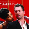 Maroon 5 - If I Never See Your Face Again (Manon Dave Remix)