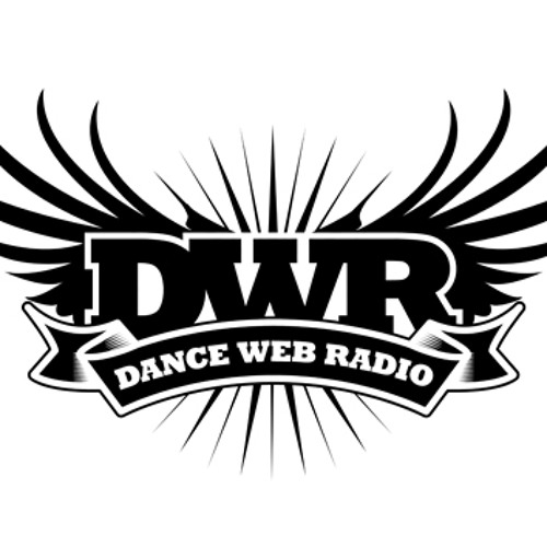 Dance Web Radio