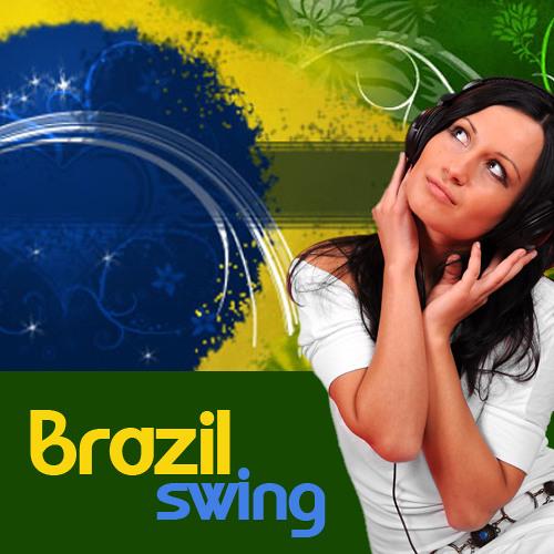 Brazil Swing