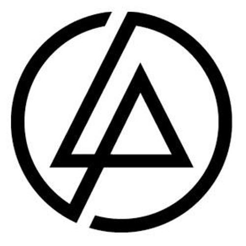 Linkin Park - A place for my head (La Musique D'Ordinateur Remix)