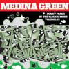 Medina Green Giants