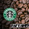Starbucks (Original Mix)