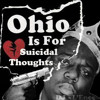 Ohio Is For Suicidal Thoughts (Notorious B.I.G. vs Hawthorne Heights)