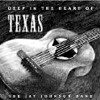 Jay Johnson - Deep In The Heart of Texas