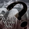 Who's With Me (FREE MP3)