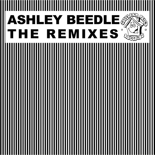 Ashley Beedle: The Remixes
