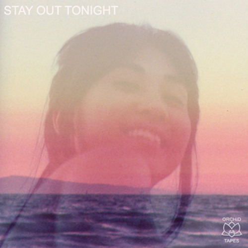 Lay Bac : Stay out tonight