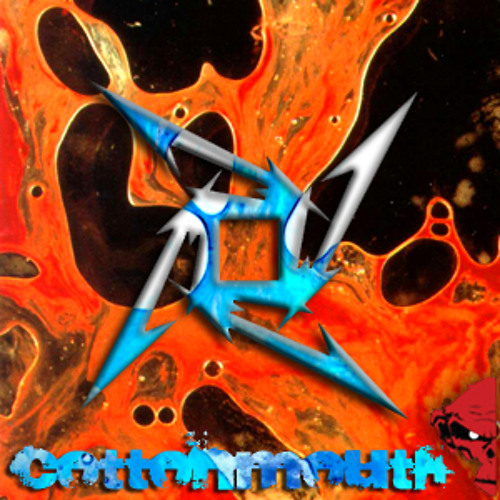 Metallica - The Unforgiven (Cottonmouth Dubstep Remix) // FREE DOWNLOAD
