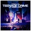 Adrian Lux - Teenage Crime (Axwell & Henrik B Remode)