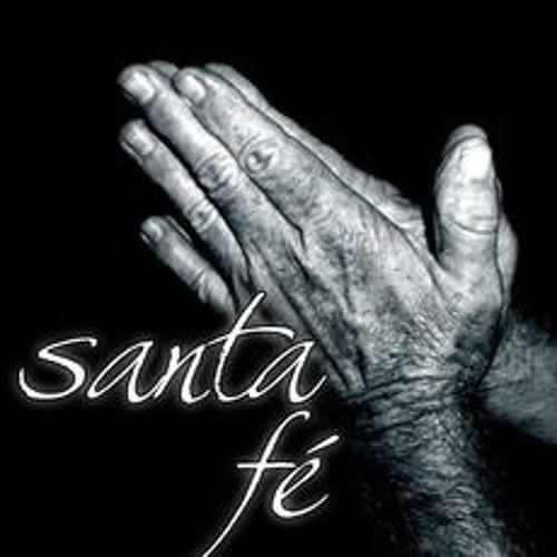 Santa Fé (Franco Bianco Remix) 320kbps