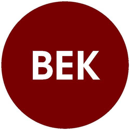 KIMONO-Captcher-Bek Audio 003