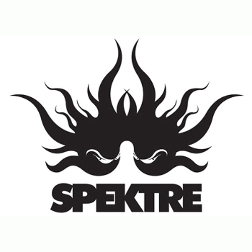 Spektre -  Memory Effect (Extended Mix) - [Free Download]