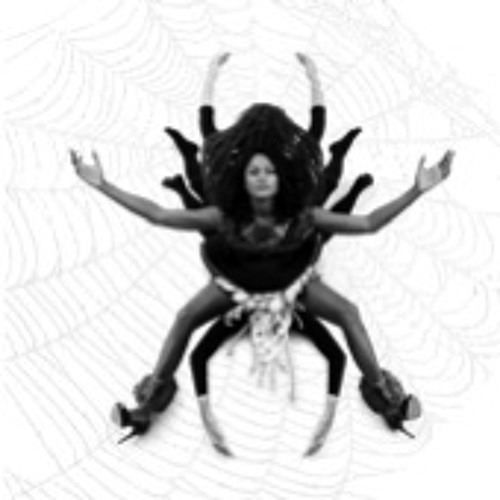 Jahcoozi - Barefoot Dub