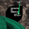 Talking to Turtles - Beam Me Up Scotty (Radio Version)