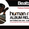 Beatbullyz - Heartbeat feat. Lizzy Pattinson