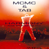 MCMC and Tab - Harmony (Extended Breakbeat Mix) 128