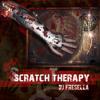 Scratch Therapy - Dj Fresella