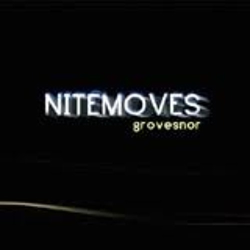 Grovesnor - Nitemoves (Yes'in remix)