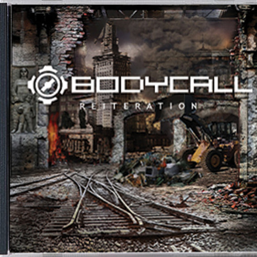 Bodycall - all songs