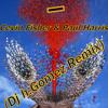 Cevin Fisher & Paul Harris - OmG i'm Losing my mind ( H.Gomez Starr mix)