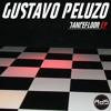 Gustavo Peluzo - Dancefloor