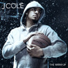 Hold It Down - J Cole - The Warm Up