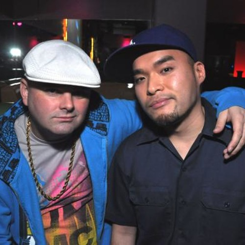 DJ Diverse & D.L. Present The D&D Experience Vol. 1 (2008)