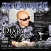 Mr. Capone-E - It Ain't About Me (Prod by Karm Basis) 2009 Mp3 Download