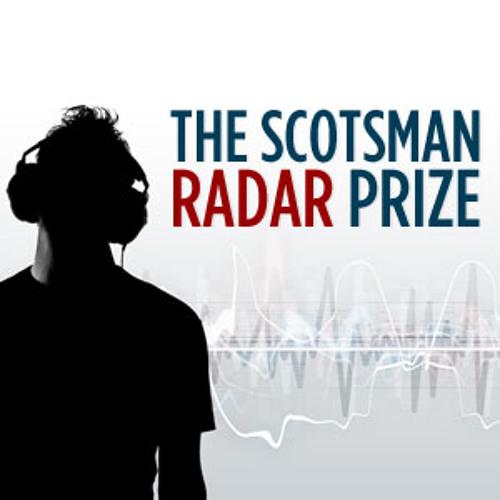 The Scotsman Radar Prize