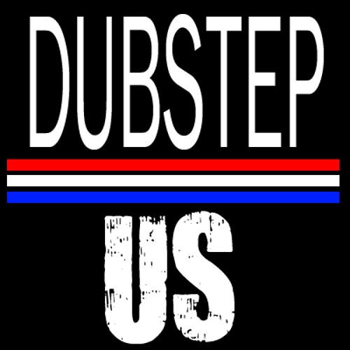 Dubstep US